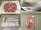 AKB48 2012福袋 大島優子 ストラップ入