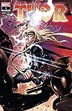 Thor (2020-) #3 (English Edition)