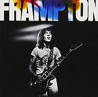 Frampton by Peter Frampton (2000-08-01)