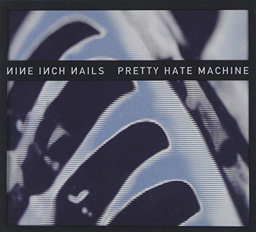 Pretty Hate Machine: 2010 Remaster