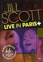 Live in Paris + [DVD] [Import]