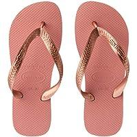 Havaianas Top Unisex Slippers