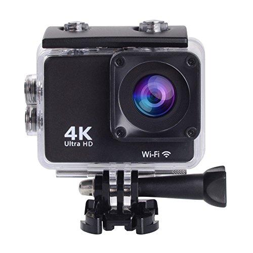 コスパ最強の安いビデオカメラのおすすめ人気比較ランキング10選【最新2020年版】のサムネイル画像