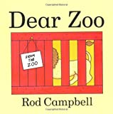 Dear Zoo (Mini Edition)