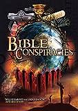 Bible Conspiracies [DVD] [Import]