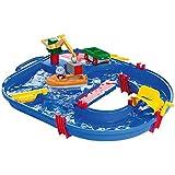 Aquaplay アクアプレイ スタートセット 水遊び