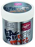 Rawlings(ローリングス) スーパーマルチクリーナーオイル(保革/艶出し/汚れ落とし) EAOL6S05 - 230g