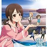 TVアニメ『TARI TARI』キャラソンミニアルバム「海盤〜潜ったり、たゆたったり〜」