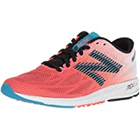 New Balance Women's 1400v6 Shoes