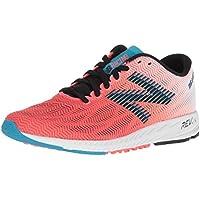 [ニューバランス] Womens NB Racing Low Top Zipper Running Sneaker [並行輸入品]