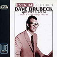 Brubeck - Essential Collection