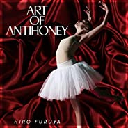 ART OF ANTIHONEY