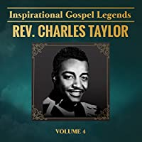 Inspirational Gospel Legends 4
