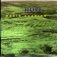Hope by David Azarian (1999-10-19)