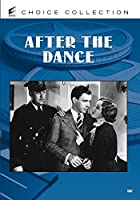 After the Dance [DVD]