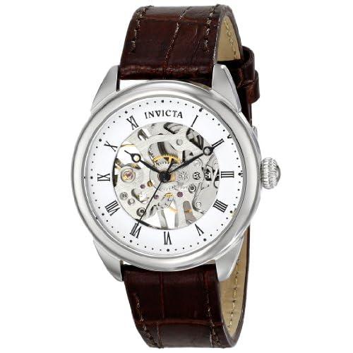[インヴィクタ]Invicta 腕時計 Specialty Analog Display 17196 レディース [並行輸入品]