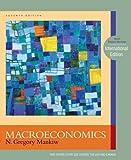 グレゴリー Macroeconomics
