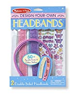 Dyo Headbands: Arts & Crafts - Kits