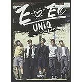 1stミニアルバム - EOEO(韓国盤)