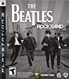 「The Beatles Rock Band」の画像