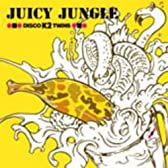 Juicy Jungle