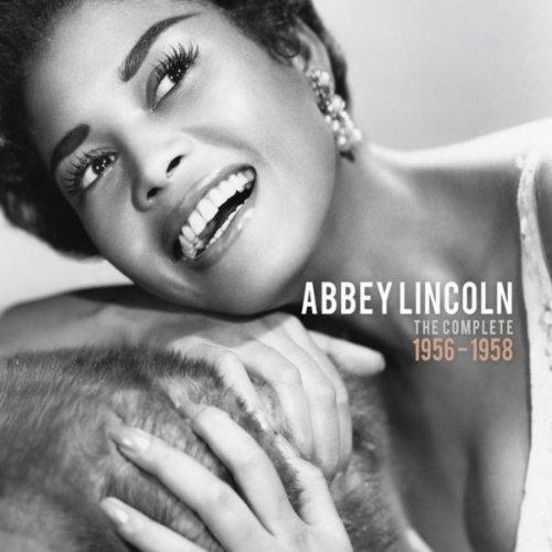 Amazon Music - アビー・リンカ...