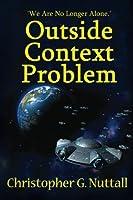 Outside Context Problem
