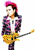 hide TRIBUTE IV-Classical SPIRTS- 画像