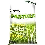 Peckish Pasture Long Cut Bedding 3kg Small Animal Bedding