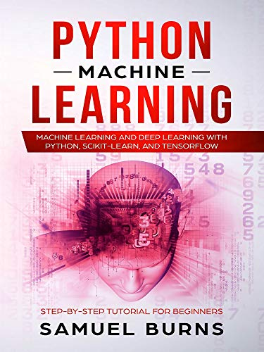 Amazon | Python Machine Learning: Machine Learning and Deep