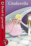 Read It Yourself Cinderella