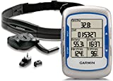 GARMIN Edge 500,ガーミンエッジ500 Cadence & Heart Rate 『並行輸入品』