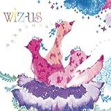 てぃんさぐぬ花 / wiz-us