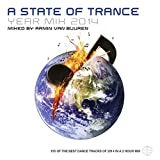 A State of Trance Year Mix '14 画像