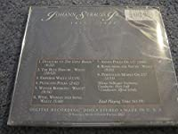 Masterpiece Collection: Strauss