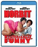 Norbit [Blu-ray] [Import]