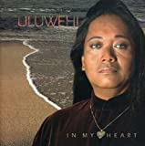 In My Heart [Import, From US] / Uluwehi Guerrero (CD - 2002)