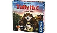 Tally Ho! [並行輸入品]