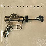 FOO FIGHTERS [12 inch Analog]