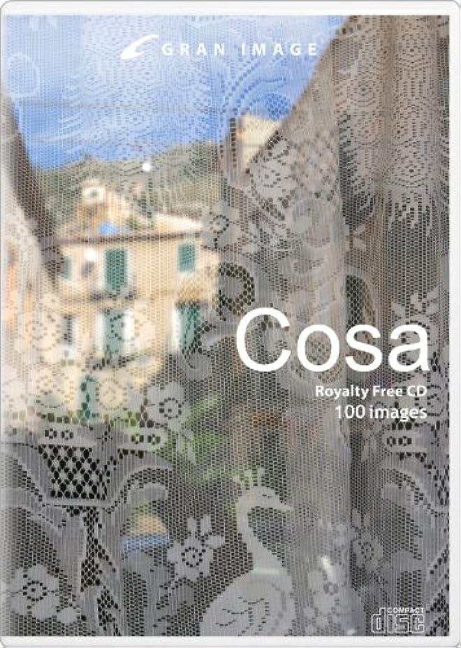 期待する中央値運河GRAN IMAGE Cosa コーザ?南イタリアの豊かなマテリアル100