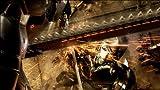 メタルギア ライジング リベンジェンス(通常版) - PS3 画像