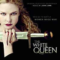 Ost: the White Queen