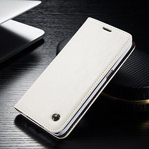 FLY SELINA Samsung Galaxy S7 E...