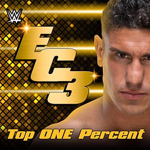 Top ONE Percent (EC3)
