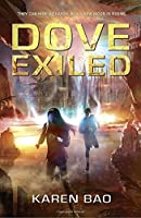 Dove Exiled (The Dove Chronicles)