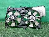 トヨタ 純正 イプサム M20系 《 ACM21W 》 電動ファン P70100-16016728