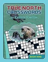 True North Crosswords, Book Nine