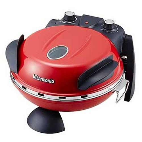ビタントニオ グルメオーブン VGO-55