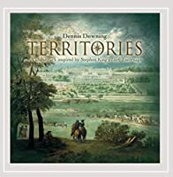 Territories