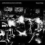Neuro Video (Live) [feat. Louis Gordon]